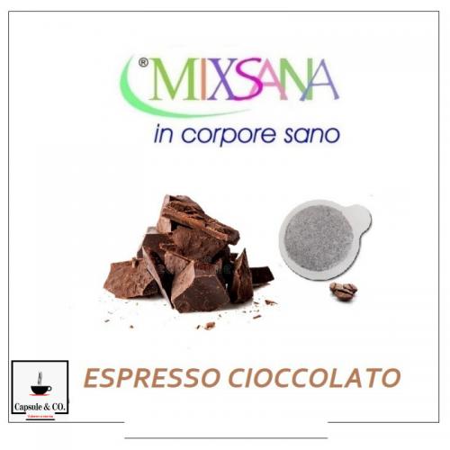 Mixsana Espresso Cioccolato...