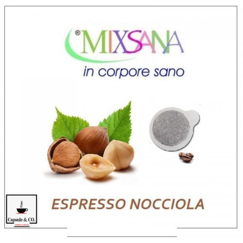 Mixsana Espresso Nocciola...