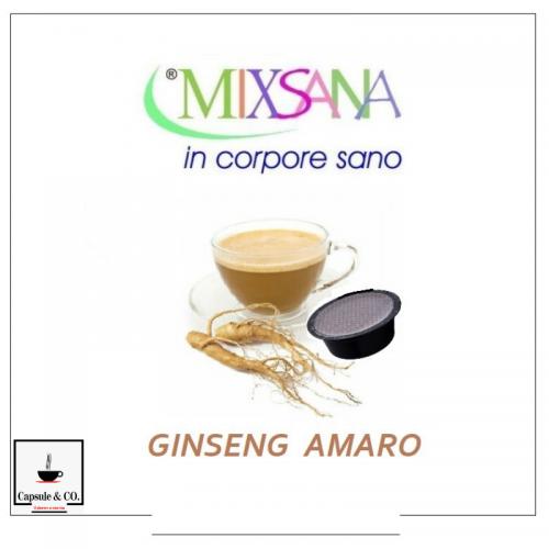 Mixsana Amaro Ginseng A...