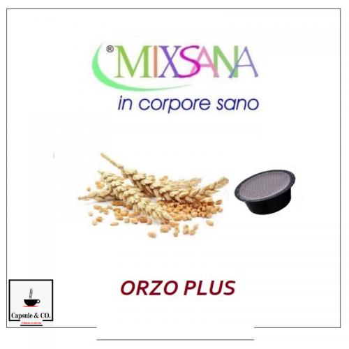 Mixsana Horzo Plus A Modo...