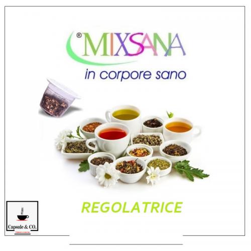 Mixsana Regolatrice...