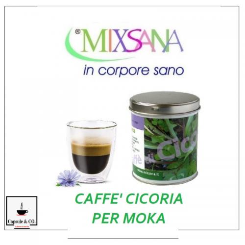 Mixsana Caffè di Cicoria...