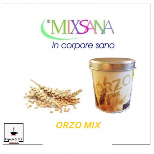 Mixsana Horzo Mix 100g