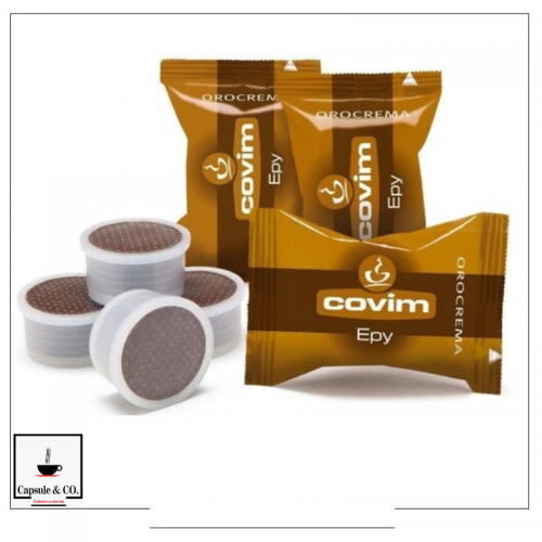 Covim Oro Crema Point 100...