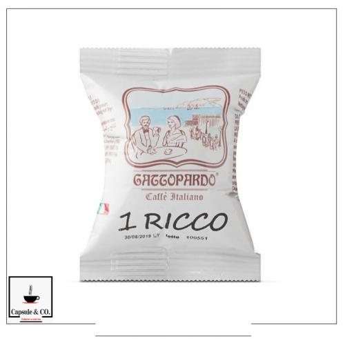 ToDa Gusto Ricco Uno 100...