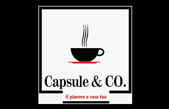 Capsule & CO