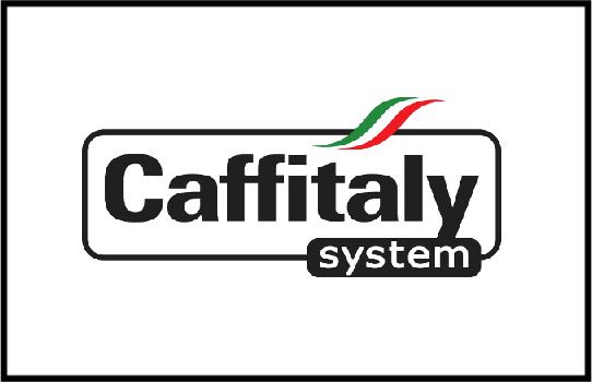 Caffitaly