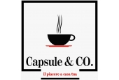 Capsule & CO. Cologno Monzese