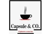 Capsule & CO. Monza