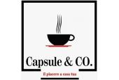 Capsule & CO. Agrate Brianza